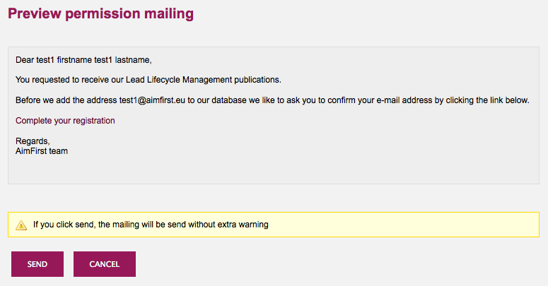 Permission_mailing.PNG