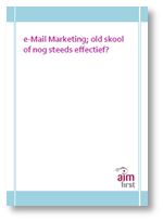 E_mail_marketing_white_paper_aimfirst_icon.png