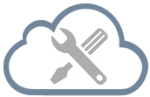PaaS-Cloud_1.png